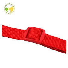 dog ribbon jacquard ribbon for dog collar jacquard ribbon for dog collar