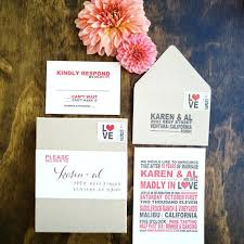 wedding invitations malta wedding invitations etiquette plus wedding invitation wedding