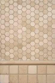 60 best kitchen backsplash images on pinterest backsplash ideas