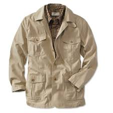 travel jackets images Travel jacket for men bush poplin traveler 39 s jacket orvis jpg