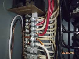 electrical wrong wire color accurate inspections inc