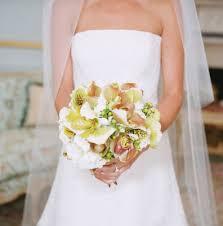 htons wedding venues wedding dresses garden city ny popular wedding dress 2017