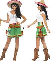 mexican women dress up perfect pink mexican women dress up