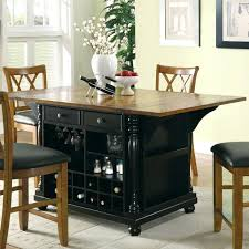 island tables for kitchen kitchen island table with 4 chairs pixelkitchen co