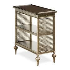 universal furniture proximity martini table hayneedle