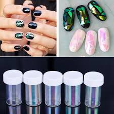 online get cheap glass nail art aliexpress com alibaba group