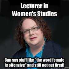 Unh Meme - is it because i was born male that i can say this crap and not get