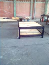 base de madera para cama individual bases de madera para cama canguro individual sin cajones