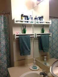 Tiny Bathroom Design Ikea Small Bathroom Design Ideasways To Use Spice Racks At Home