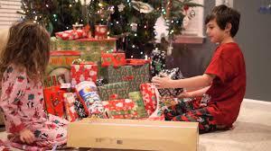 christmas gift for kids christmas gift ideas