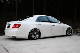 stanced toyota camry toyota air suspension air runner systems