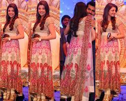 reception dresses in india wedding dresses in jax