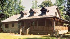 log cabin package prices compton home is where the heart is