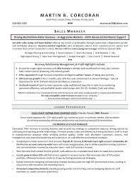 leadership resume samples police officer resume example senior
