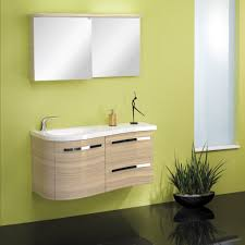 Bad Ideen Badideen Kleine Bäder My Lovely Bath Magazin Für Bad U0026 Spa