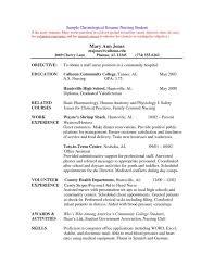 10 best resumes images on pinterest resume tips nursing schools