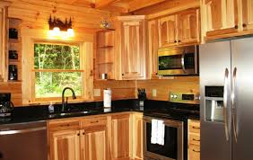 Home Depot Kitchen Cabinet Doors Only by Shocking Unfinished Kitchen Cabinets Tags Unfinished Kitchen