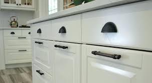 No Door Kitchen Cabinets Decoration No Door Kitchen Cabinets 4 Homely Design Remodeling