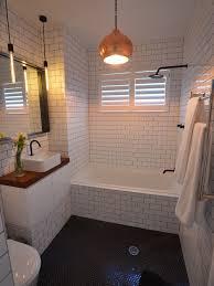 subway tile designs for bathrooms popular bathroom tile gnscl