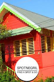 85 best architecture in jamaica images on pinterest jamaica