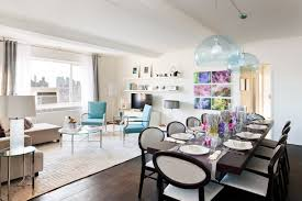 interior amazing interior design firms how to become an interior full size of interior amazing interior design firms how to become an interior designer marvelous