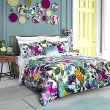 Golden Night Bed Decoration Duvet Covers Golden Art Deco Duvet Cover Click Here To Enlarge