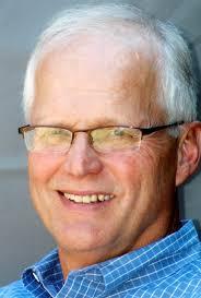 Hawes Pumpkin Patch by Redmond Spokesman Spokesman Staff List