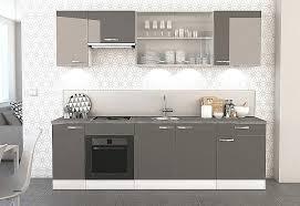 meuble bas cuisine conforama meuble de cuisine gris cuisine luxury cuisine cuisine meuble