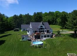 299 maple lane danville vt real estate listing mls g listing