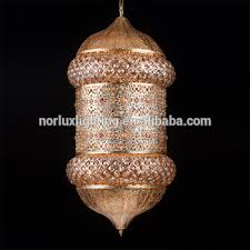 ceiling light made in china arabic lantern gold pendant light made in china buy morocco
