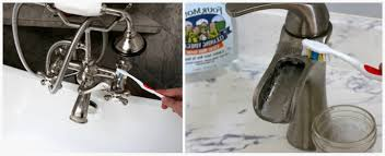 cleaning kitchen faucet faucet design fascinating cleaning kitchen faucets clean ideas