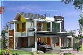 fresh house to home designs decor modern on cool lovely and house