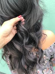 microblade treatment and top hair stylist in orlando fl best