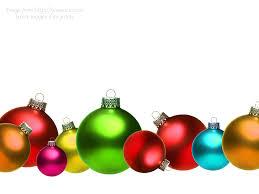 free christmas tree ornaments christmas lights decoration
