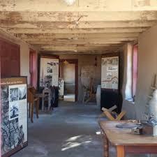 old las vegas mormon fort 149 photos u0026 13 reviews landmarks