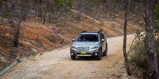 subaru outback rally 2015 subaru outback 2 5i premium review caradvice
