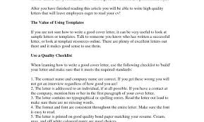 projects inspiration cna sample resume 14 if you think your cna