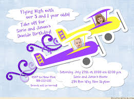 airplane birthday invites 100 images airplane 1st birthday