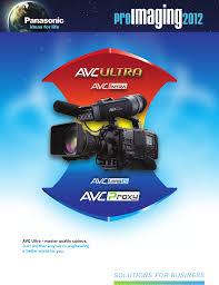 panasonic 3mos manual download free pdf for panasonic ag 3da1 camcorders manual
