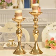 Stunning Birthday Decoration Online Shopping Philippines Known by Candles And Holders For Sale Home Candle Decors Prices Brands