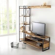 soldes meubles de cuisine la redoute soldes meubles collection et inspirations et meuble de