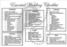 easy wedding planning easy wedding planning wedding ideas 2018