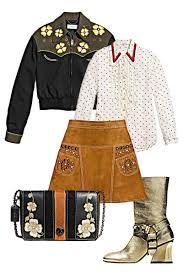 what to wear to every fall concert u2013 fashion magazine u2013 cometrend
