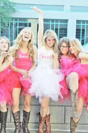 best 25 bachelorette attire ideas on fairytale