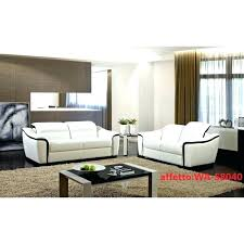 canapé style industriel 216factory meublejpg bout de canape industriel bout de canape style