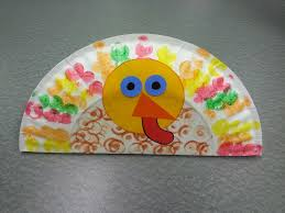 silly thanksgiving songs library village toddler storytime happy thanksgiving