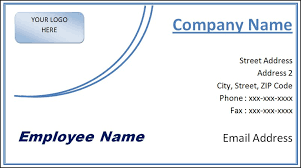 avery name card template avery 8371 business cards templates free