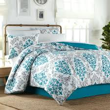 Coral And Teal Bedding Sets Impressive Coral Bedding Sets Children S With Matching