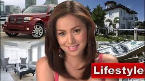 cristine reyes new hairstyle cristine reyes net worth biography house relationship