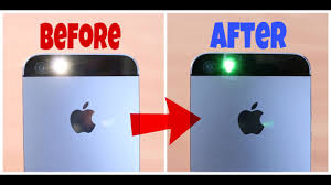 12 new must try diy smartphone life hacks that everyone should try